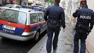 آزار وحشیانه دختر 15 ساله توسط 6 پسر دبیرستانی