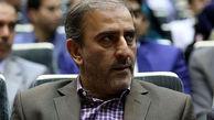 انتقاد حبیبزاده از استفاده انحصاری از معابر عمومی