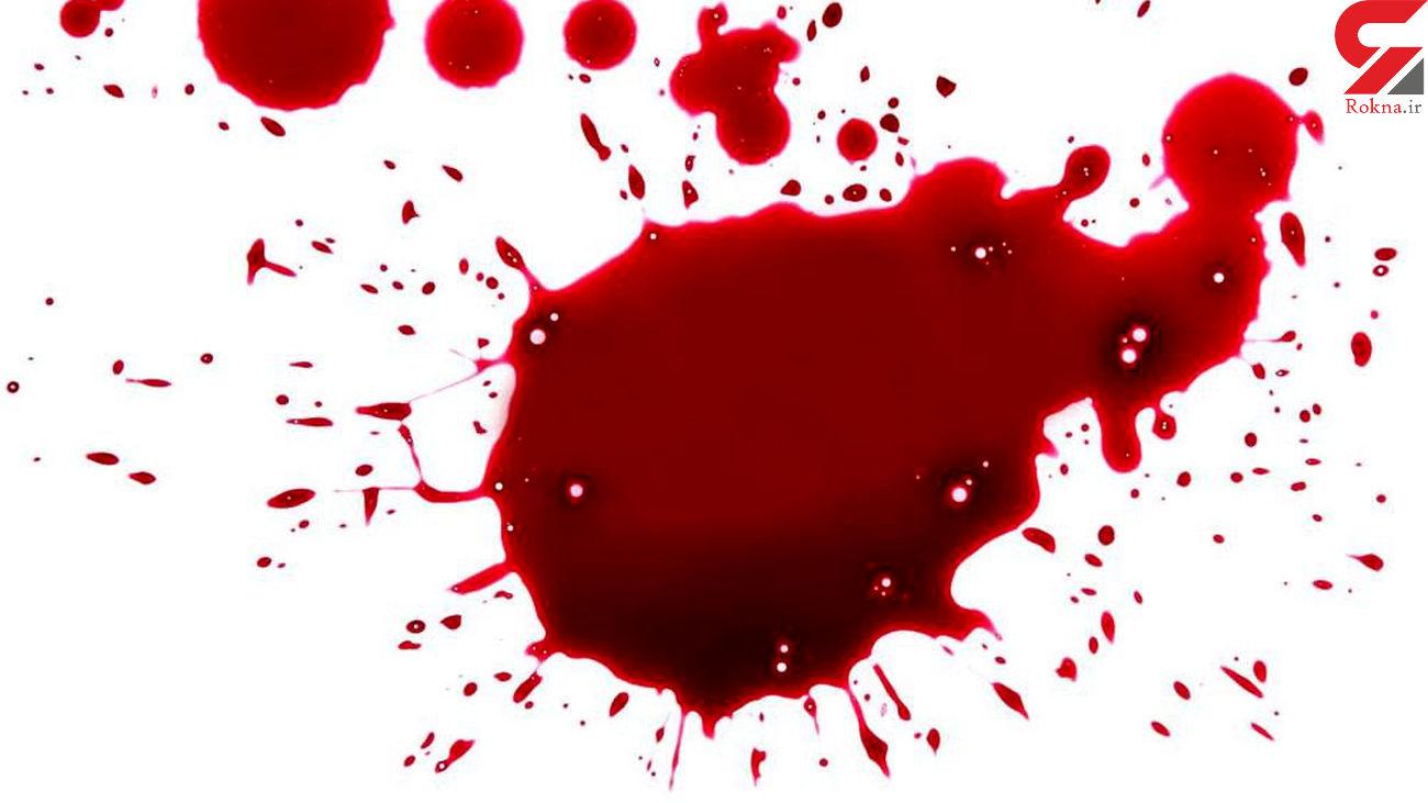 اعدام نشدن 31 قاتل که با کابوس چوبه دار زندگی می کردند / در همدان رخ داد