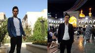 قتل دانشجوی خوش تیپ مهندسی در شهریار / جسد کجا بود؟! + فیلم و عکس اختصاصی