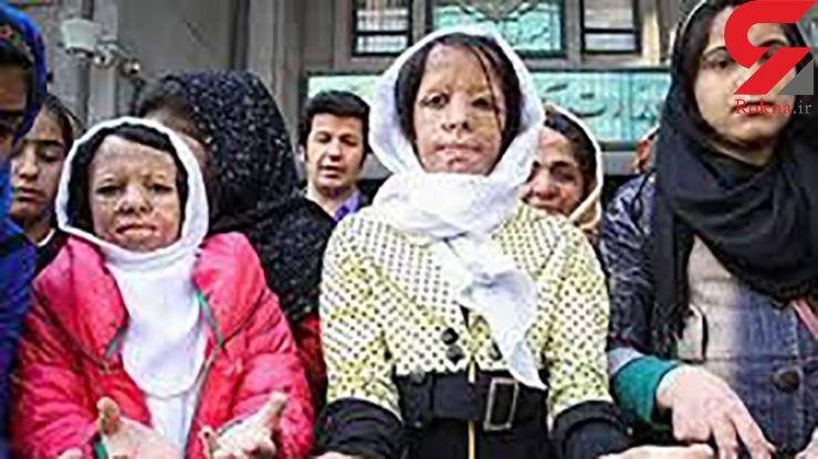 تکذیب خبر اعزام دختران شینآبادی به آمریکا
