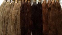 خرید و فروش موی طبیعی در ایران/ ببخشید، موی من چند؟!