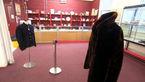 فروش پالتوی سرنشین زن کشتی تایتانیک در حراج لندن