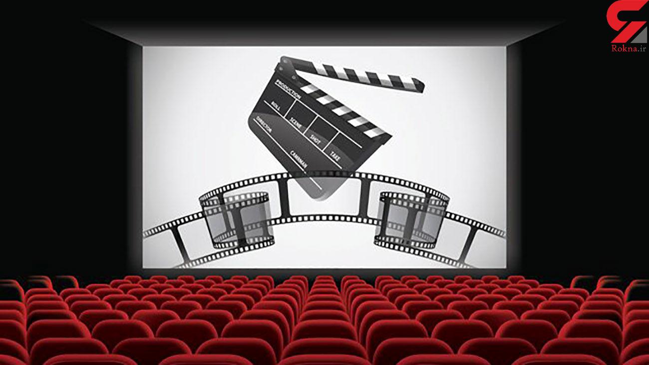 راهکارهای حق شناس برای فعالان سینما در دوران کرونا