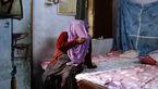 آزار و اذیت وحشیانه 2 دختر مسلمان به خاطر خوردن گوشت گاو+عکس