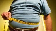 5 عامل موذی پایین نیامدن وزن