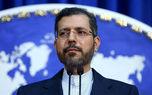 پاسخ ایران به آمریکا کوبنده و بدون لحظهای تردید خواهد بود