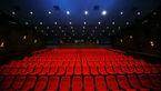 زمان دقیق بازگشایی سینماها اعلام شد/به زودی صندلی های سینما پر می شود؟