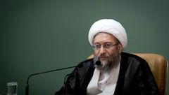 امنیت مردم قابل تسامح نیست و مجازات سنگینی در انتظار تروریستهاست