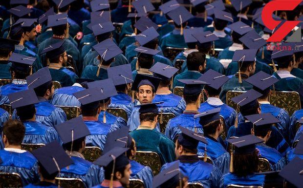 رتبه بندی بهترین دانشگاههای دنیا از نظر اشتغال
