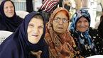 عدم واریز یارانه ۳ برابری به مددجویان کهریزک/سکوت کمیته امداد و بهزیستی