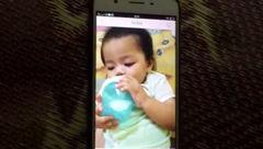 پرستار سنگدل به همراه همسرش بعد از کار کثیف با کودک 11 ماهه او را به قتل رساندند+عکس