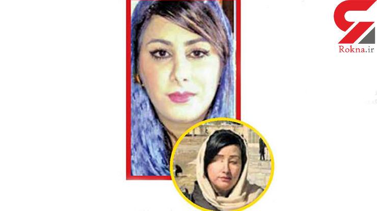 قربانی اسیدپاشی زنجیره ای اصفهان از 5سال زجرآور گفت +عکس
