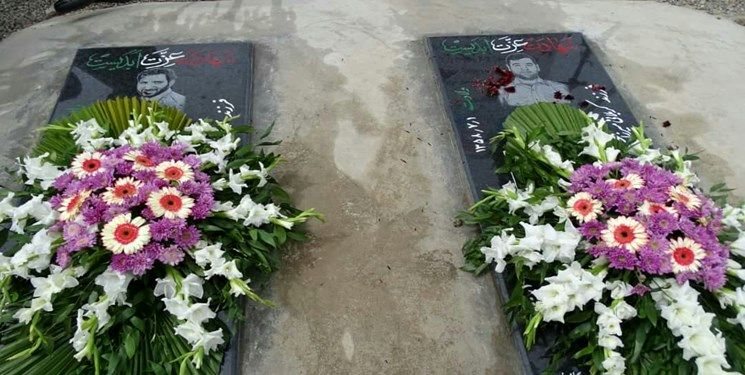 2 فقره قصاص، حکم دادگاه بدوی قاتل محیط بانان زنجانی