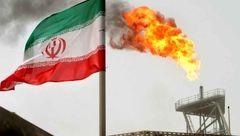 کرهجنوبی از ایران نفت نمی خرد