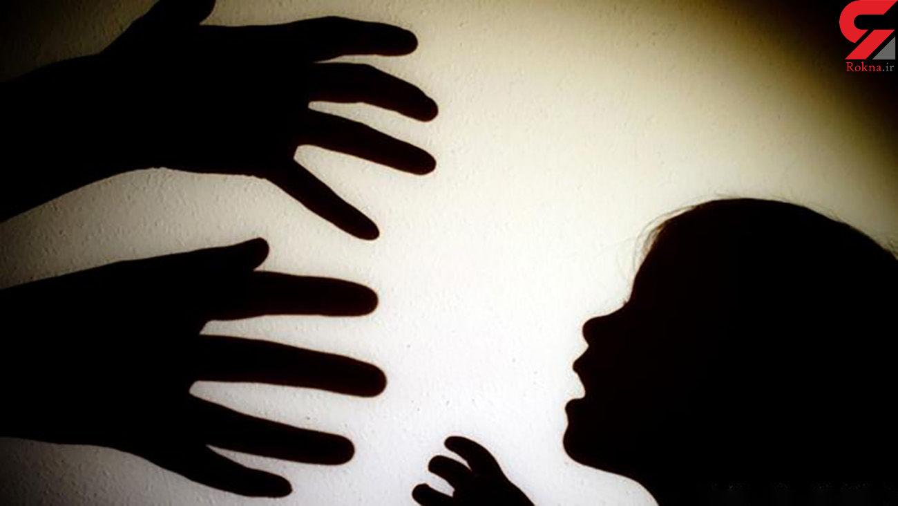 مرگ هولناک پسر 3 ساله  در تهران / پدر و مادر پاکستانی بازداشت شدند