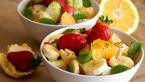 10 صبحانه سالم و مقوی برای یک روز شاد
