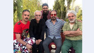 انفرادی با عطاران و مهدی هاشمی به زودی اکران خواهد شد