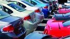 جزییات طرح جدید نمایندگان مجلس برای لغو ممنوعیت واردات خودرو