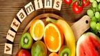 کمبود این ویتامین ها عامل چاقی است