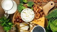 لیست غذاهای ممنوعه برای بیماران قلبی