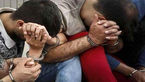 تهرانی ها از این 3 مرد بی رحم وحشت داشتند