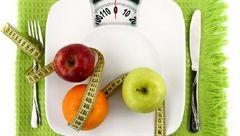 با خوابیدن بیشتر وزن کم کنید/راهی عجیب برای رسیدن به لاغری فوری