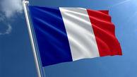 واکنش فرانسه به ترور شهید فخریزاده