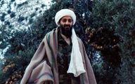 از اولین جمله «بن لادن» بعد انفجار برجهای دوقلو تا خلق داعش توسط پدرخوانده جریانهای تروریستی!