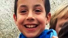 اعتراف زن بابا به قتل هولناک پسر 8 ساله+ عکس