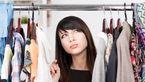 قوانین انتخاب رنگ لباس مناسب مهمانی های مختلف