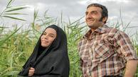 «نجلا» پر بیننده ترین سریال مهر ۹۹