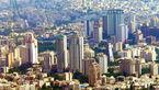 برای خرید خانه از 101 تا 125 متر در مناطق مختلف تهران چه مقدار باید پول بپردازید!؟