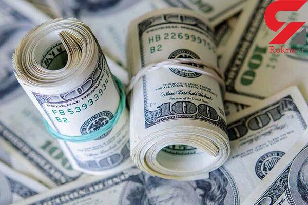 دستگیری 6 قاچاقچی ارز توسط مرزبانان ماکو