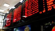 شاخص بورس امروز سه شنبه ۶ خرداد + اسامی سهام بورس