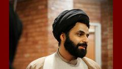 دستگیری روحانی اینستاگرامی در تهران + جزییات