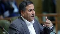 الزام شهرداران مناطق برای تعیین تکلیف گودهای پرخطر اقدام کند