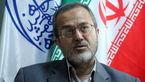 منصور کبگانیان رئیس کمیته سه نفره تایید رشتههای دانشگاه آزاد شد