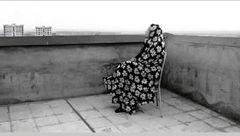 زندگی فقیرانه در عین پولداری / درخواست طلاق به خاطر خسیس بودن شوهر + عکس