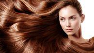 موهایتان را با این روغن ها تقویت کنید