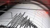 زلزله ورزقان آذربایجان شرقی را لرزاند