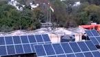ابتکار دانشکده هندی در کاهش هزینههای برق + فیلم