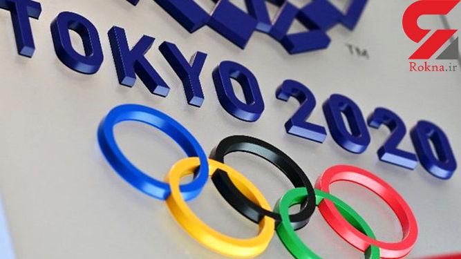 مربی سابق اوسین بولت هم خواستار تعویق المپیک شد