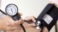 پرفشاری خون چه بیماری است؟