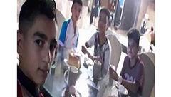 پرونده «فوت دو دانش آموز یزدی در گرجستان» در کمیسیون امنیت ملی مجلس