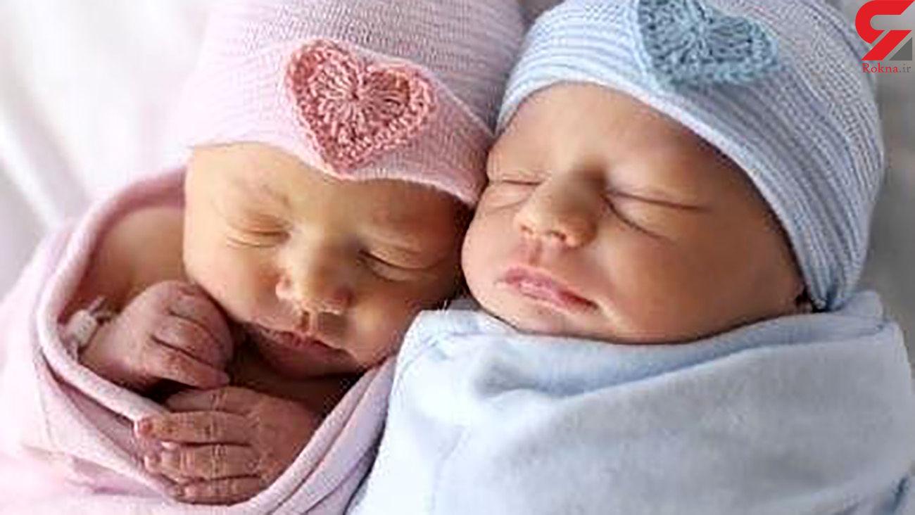 مرگ جنین و نوزاد در بیمارستان های تهران جنجالی شد / بازپرس دستور داد