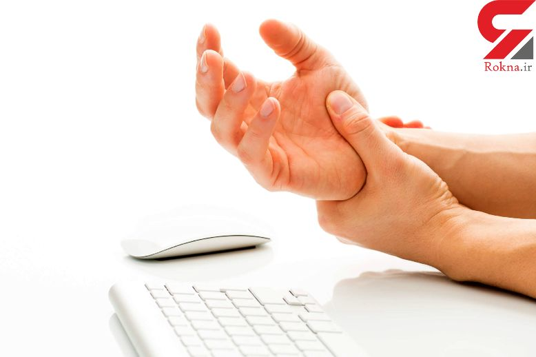 همه آنچه که باید درباره بیماری آرتروز بدانید