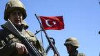 هشت کشته در درگیری مرزی نیروهای ترکیه و پ.ک.ک