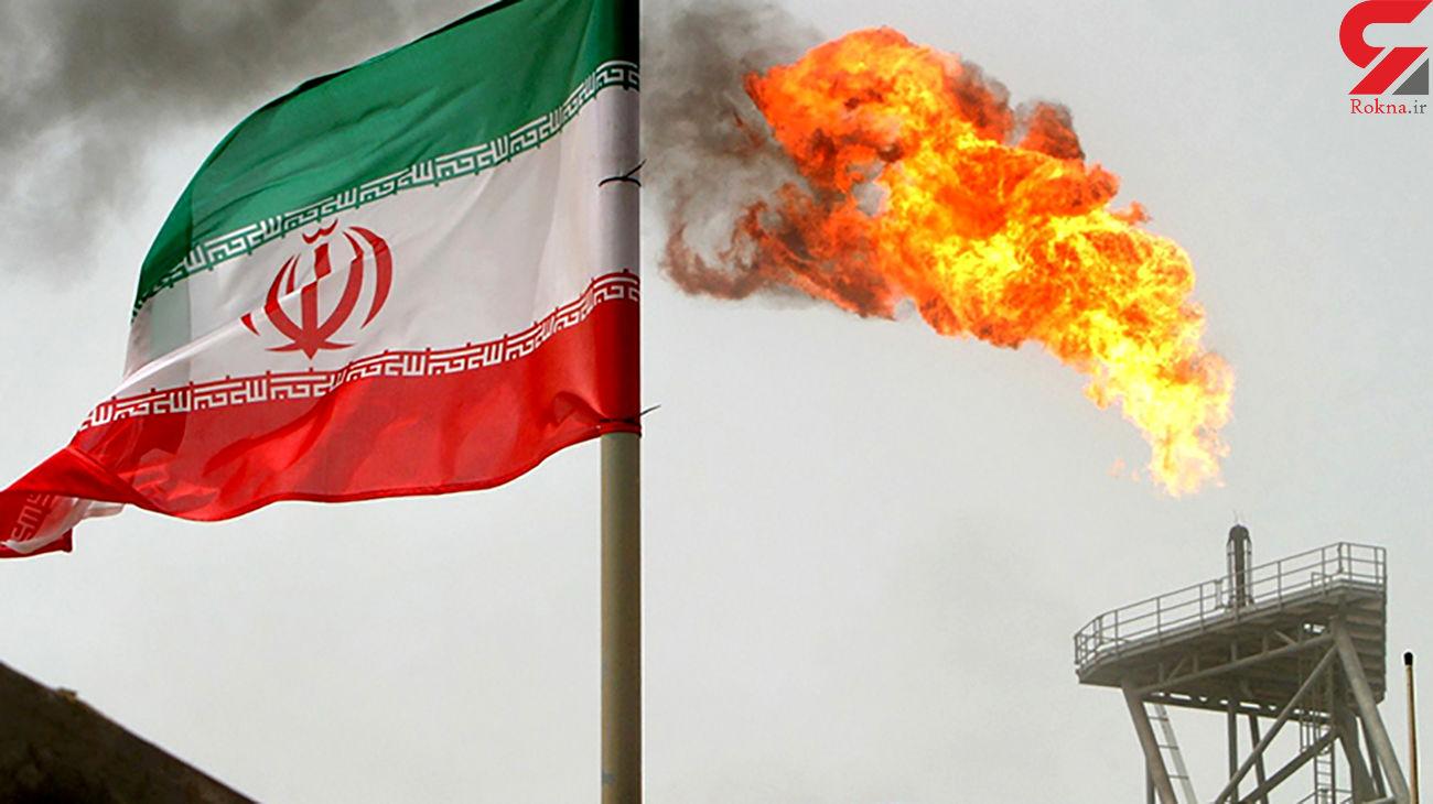 برندگان تحریم نفت ایران چه کشورهایی هستند؟/ زمان بازگشت ایران به بازار جهان