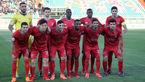 متفاوتترین تیم لیگ قهرمانان آسیا 2018